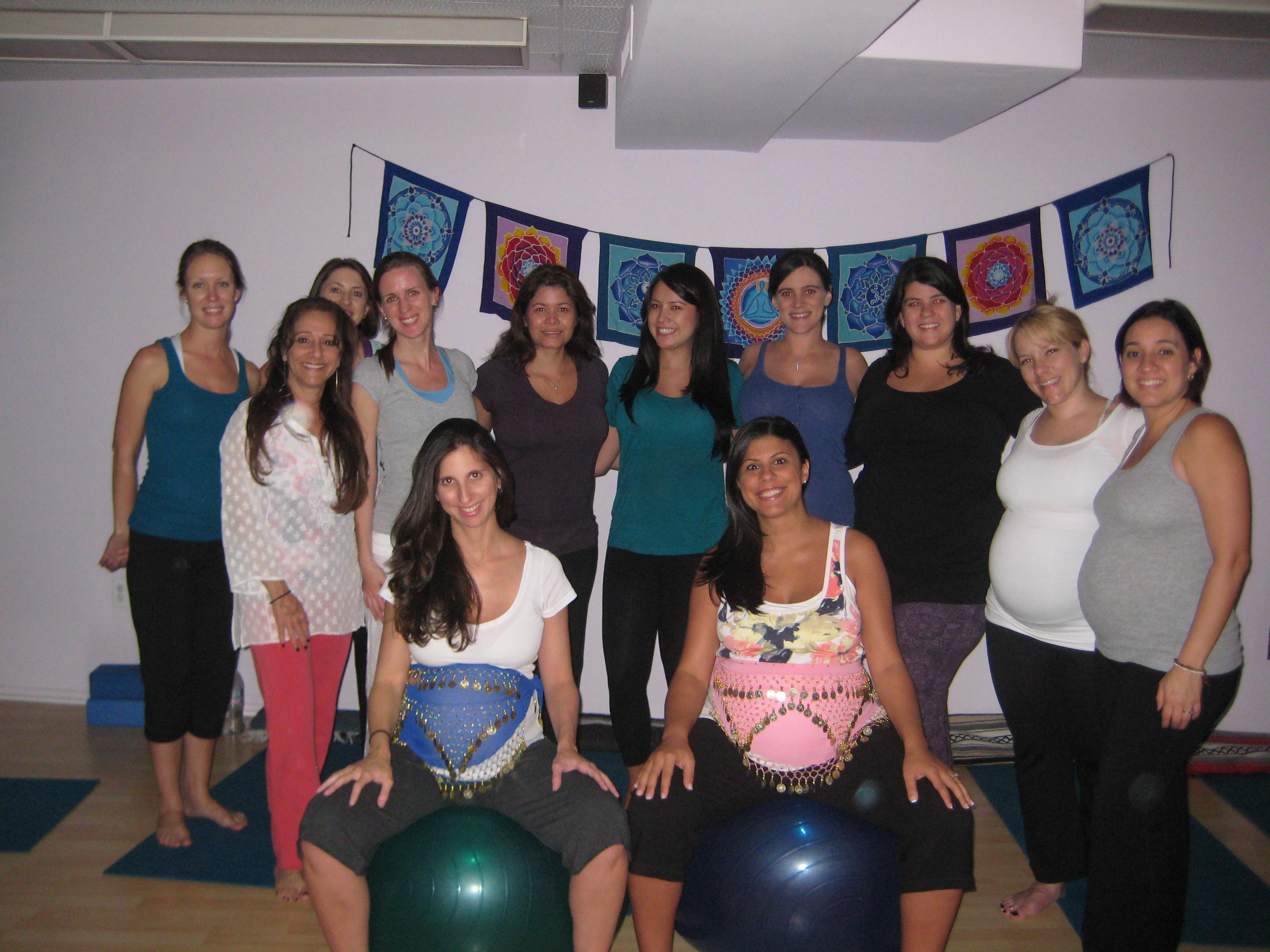 prenatal9-2011-01