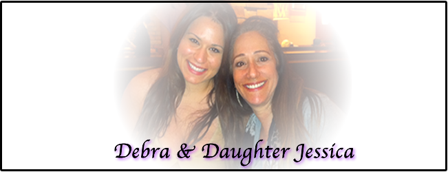debra&daughter