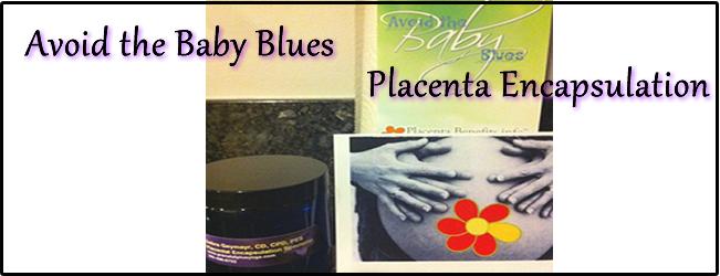 placenta-encap