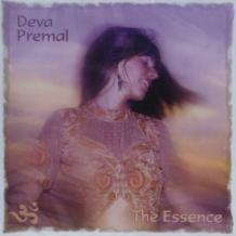 The Essence: Deval Premal