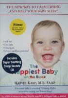 happiest-baby-on-the-block