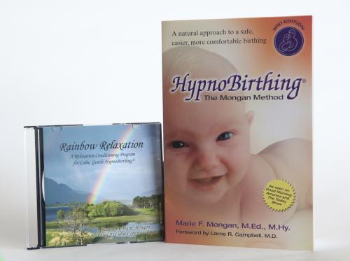 hypno-birthing-mongan-method