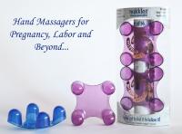 nukkles-massager-pregnancy