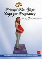 prenatal-plus-yoga-for-pregnancy