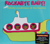 rockabye-baby-beatles