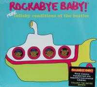 rockabye-baby-beatles
