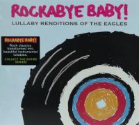 rockabye-baby-eagles