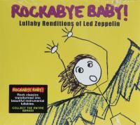rockabye-baby-led-zeppelin