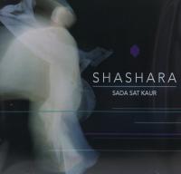 shashara2