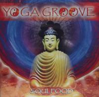 yoga-groove-soulfood