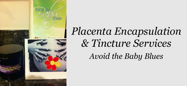 placenta