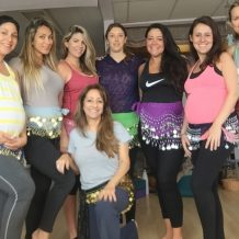 Yoga for Pregnancy DVD – One Time Free Download
