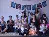 postnatalyoga-classjune2012-01