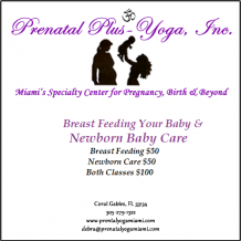 Breast Feeding & Newborn Baby Care Payment & Registration
