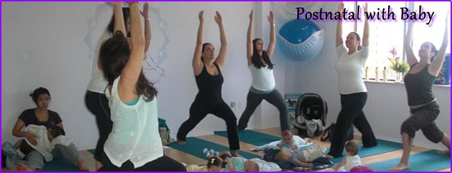 postnatalw-baby