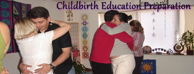 childbirthedu