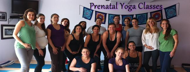 prenatal_classes