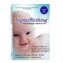 HypnoBirthing®