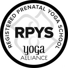 Prenatal Yoga Teacher Training